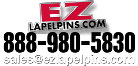 footer logo from ezlapelpins.com